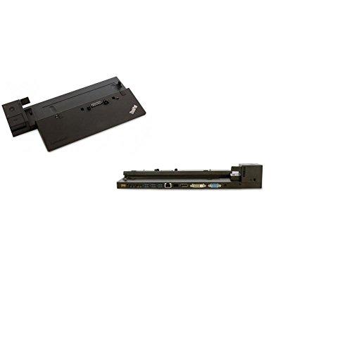 433715 – 90W – Lenovo ThinkPad Mini Dock Series 3 Docking