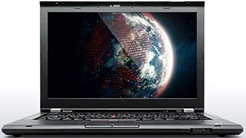 433715 – 90W – Lenovo ThinkPad Mini Dock Series 3 Docking Sation