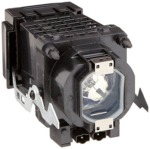 SONY XL-2400 Projection TV Replacement Lamp KDF-E42A10