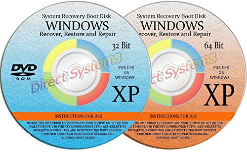 how to fix ntldr is missing windows xp using usb