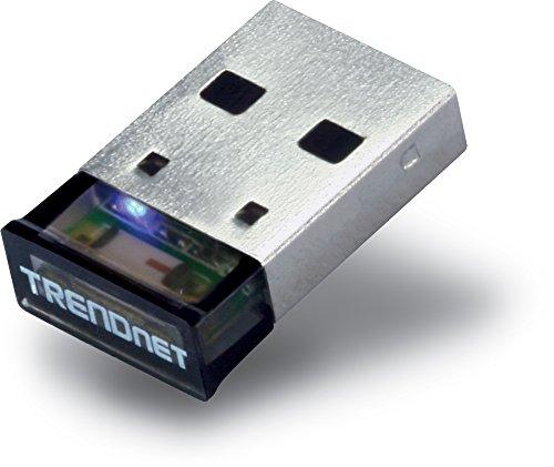 Cinolink BT403 Certified Bluetooth 4 0 USB Adapter, Class 1