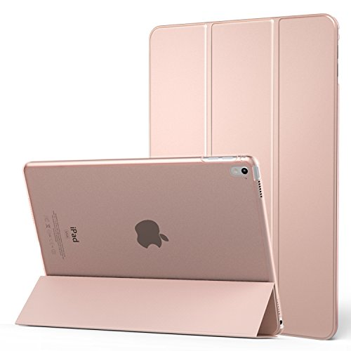 Apple Ipad Pro 9 7 Inch Wi Fi 256gb Rose Gold Quality Photo