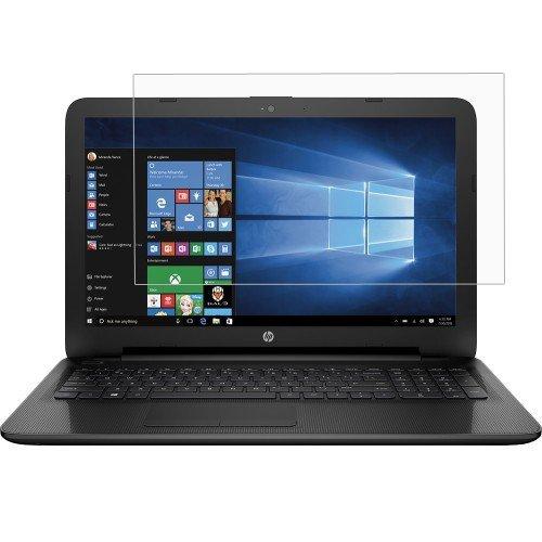 Download Drivers: HP ENVY 15-w154nr Realtek Bluetooth