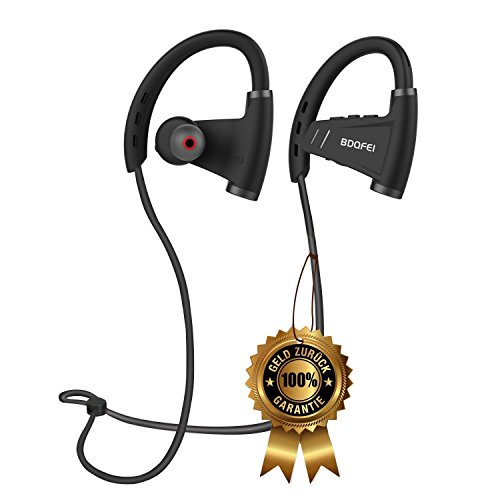 Bluetooth earphones long battery life - neckband earphones bluetooth