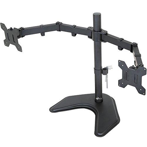 VESA Mount Adapter Bracket for Acer Monitors H226HQL, H236HL, H276HL