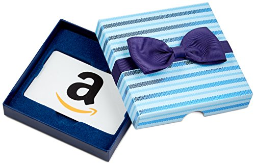 Amazon 25 gift card in a easter egg reveal classic black card gift card has no fees and no expiration date scan and redeem any amazon gift card with a mobile or tablet device via the amazon app gift card has no fees negle Gallery