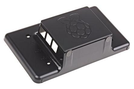 Waveshare High Quality BicolorWhite&Black Bracket Case for