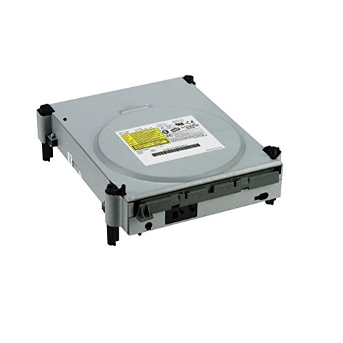 Sony PS3 Slim Bluray DVD Drive Replacement For CECH-2001A