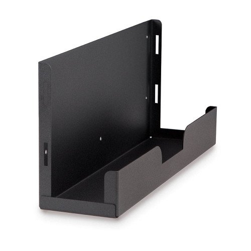 Wall Mount Sff Cpu Bracket Totalgadgetsite