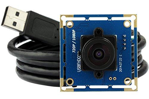 NVIDIA Jetson TK1 Development Kit – TotalGadgetSite
