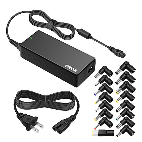 KES-860A/ KEM-860AAA/ KEM-860… – BDP-01 Circuit Board – Sony PS4