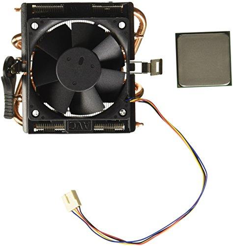 Patriot 16GB2x8GB Viper III DDR3 1866MHz PC3 15000 CL10