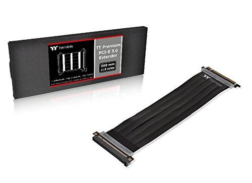 Thermaltake Riing Plus 14 RGB Tt Premium Edition 140mm
