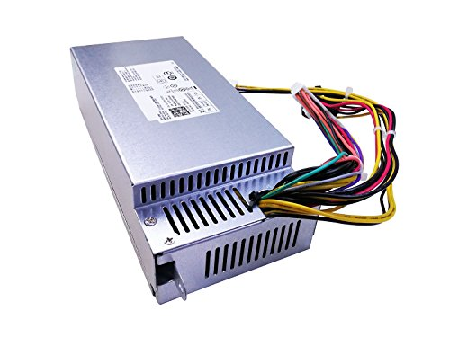 220W R82HS L220AS-00 CPB09-D220R Power Supply for Dell Inspiron 3647