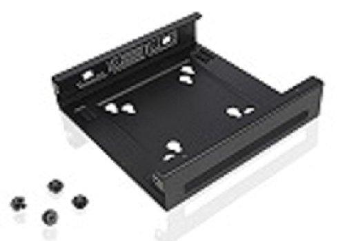 Lenovo ThinkCentre Tiny VESA Mount II 4XF0N03161 – TotalGadgetSite