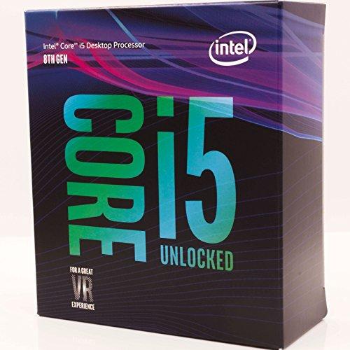 XPG Gammix D10 2666MHz PC4 21300 16G 8GBx2 Memory Module Kit