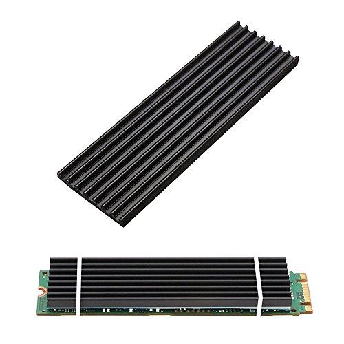 Gigabyte GC-Titan Ridge Titan Ridge Thunderbolt 3 PCIe Card