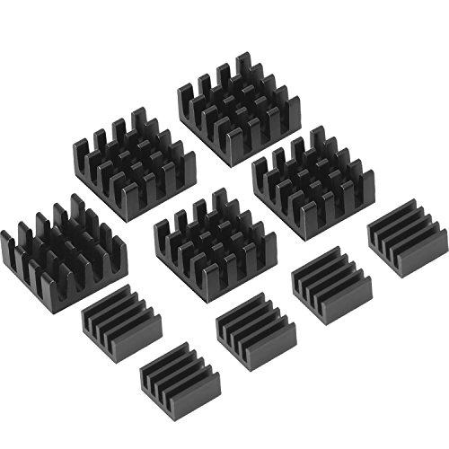 BIOS CMOS BATTERY For DELL Latitude D620 D630 D810 D830