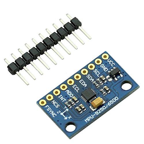 Object Tracking Camera for Arduino, Raspberry Pi, BeagleBone