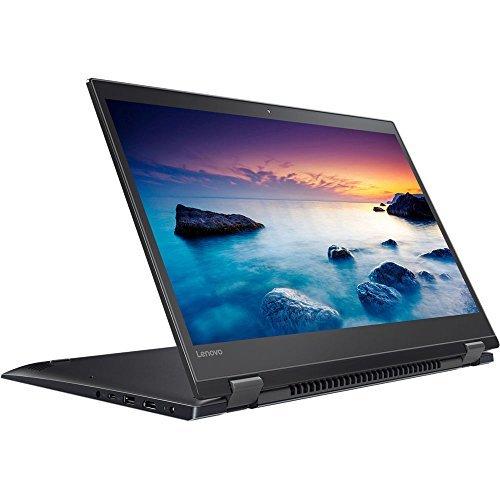16b7f655fdb3 2018 Lenovo Flex 5 15 2-in-1 Laptop – TotalGadgetSite