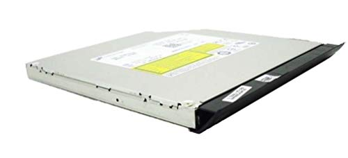 CD DVD Burner Writer Player Drive for Dell Latitude E6320 E6330