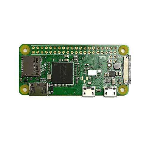 MakerFocus Raspberry Pi 3B+ Servo Motor Controller PWM Kit