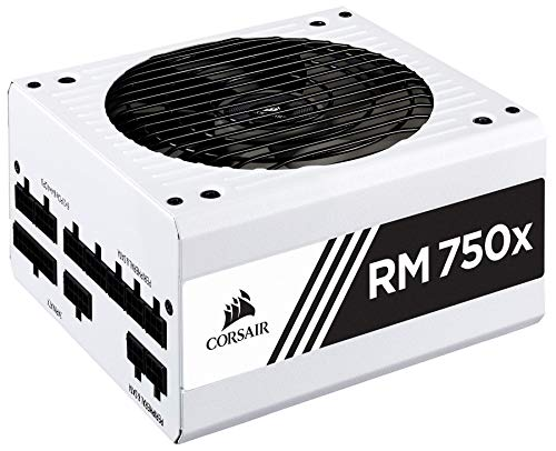 H100i Pro Not Showing In Icue